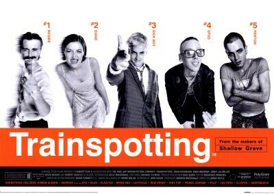 fp0288_Trainspotting_Affiches