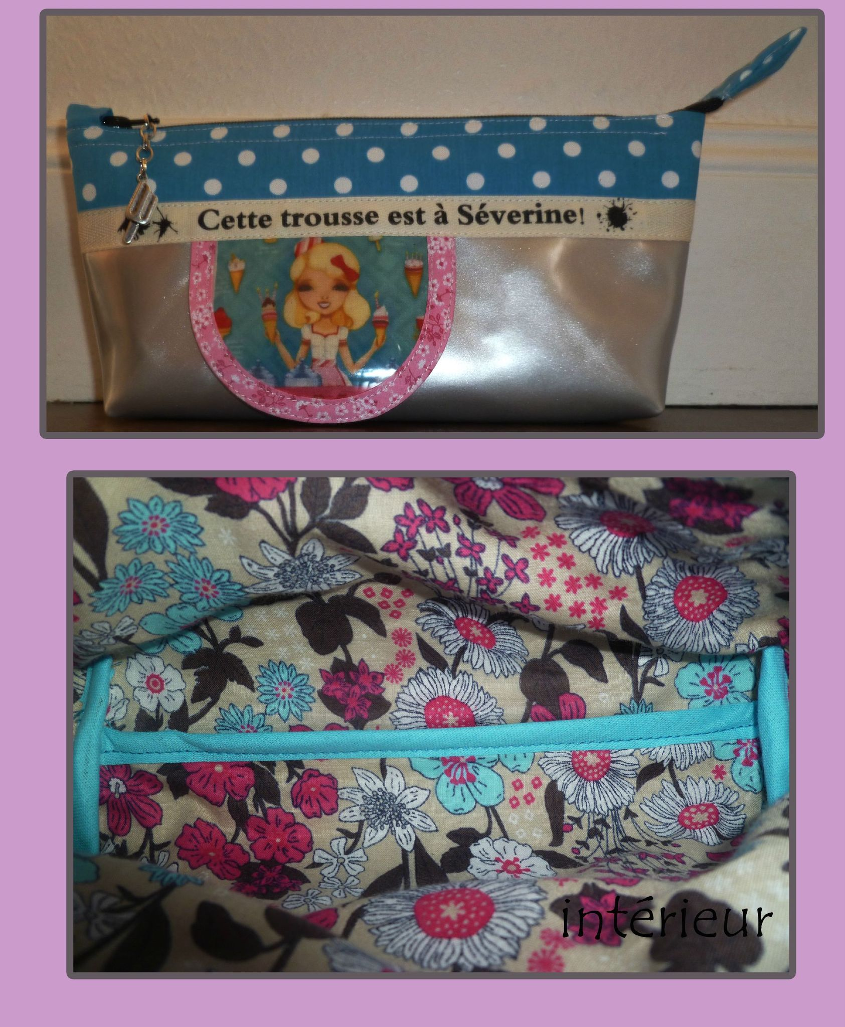 COM - trousse ice cream Ag