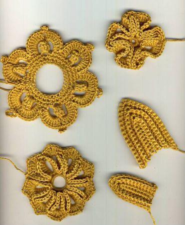 motifs_crochet_1
