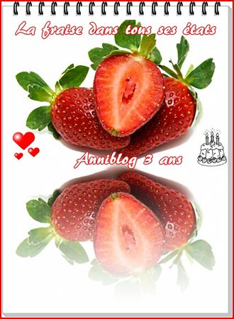 Fraises__6_4d2d1b0f1ead0