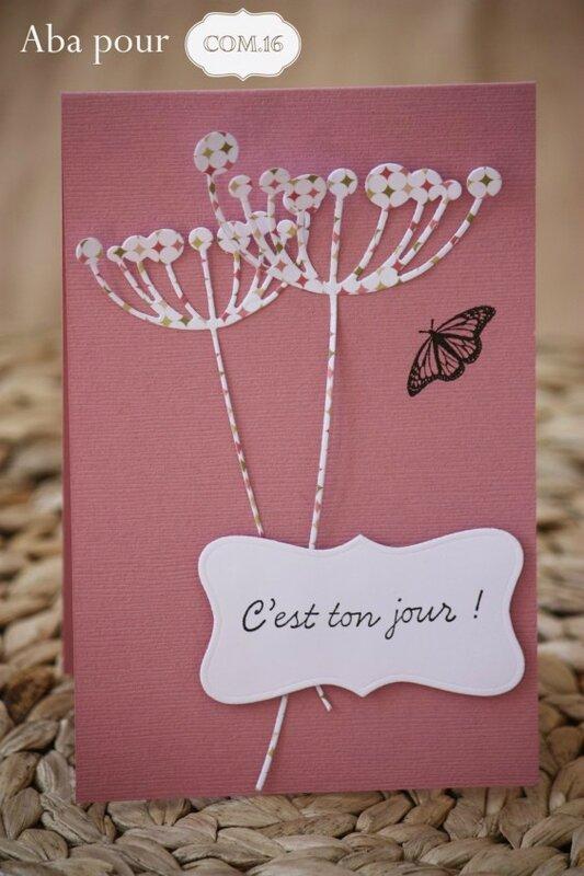 aba_com16_carte_anniversaire_rose_fleurs_papillon-563x845