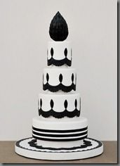 black-white-wedding-cake-1