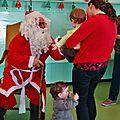 Père Noël 17 décembre 2015 (12)