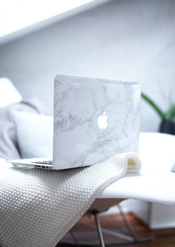 INSPIRATION #10 Marble