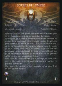 Mirvillis d'Allmoon -source_de_lumiere (sort)