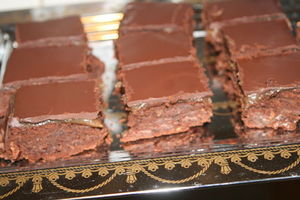 Brownies_marrons_choco__la_cuisine_de_Nanette