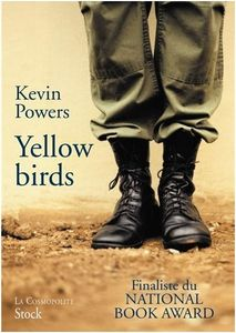 yellows_birds