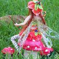 création et photos avril mai 2009 173