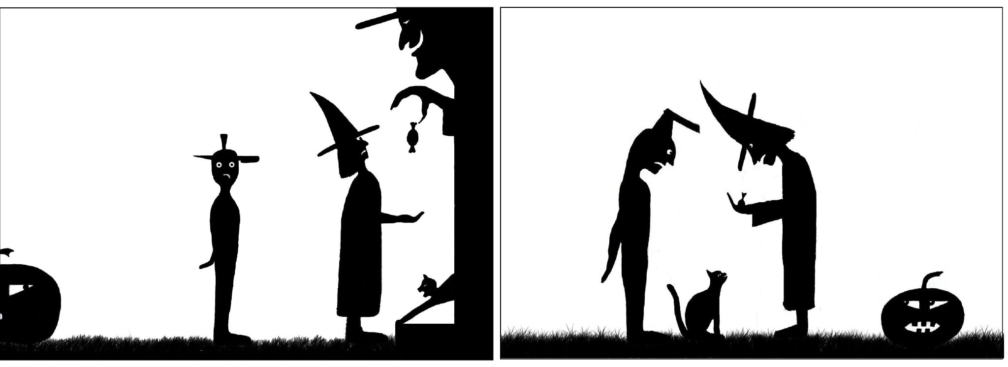 Dessin ombre chinoise r sultats aol de la recherche d 39 images - Dessin sombre ...