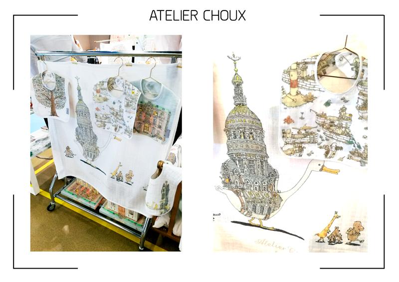 PLAYTIME-Atelierchoux
