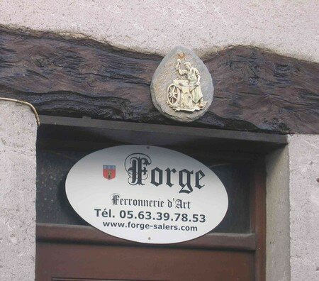 1_forge_Salers