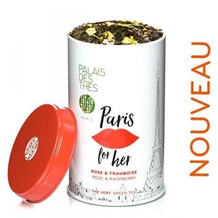 dv773z_paris-for-her_nouveau