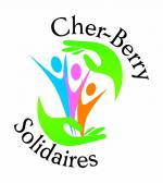 Logo Cher Berry Solidaire choix