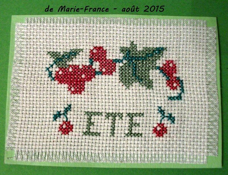 2015 08 Marie-France (3)