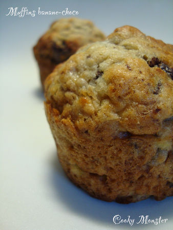 Muffins_bananes_choco