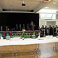 2012-05-12_chapitre_andouillette-layon_2_ceremonie