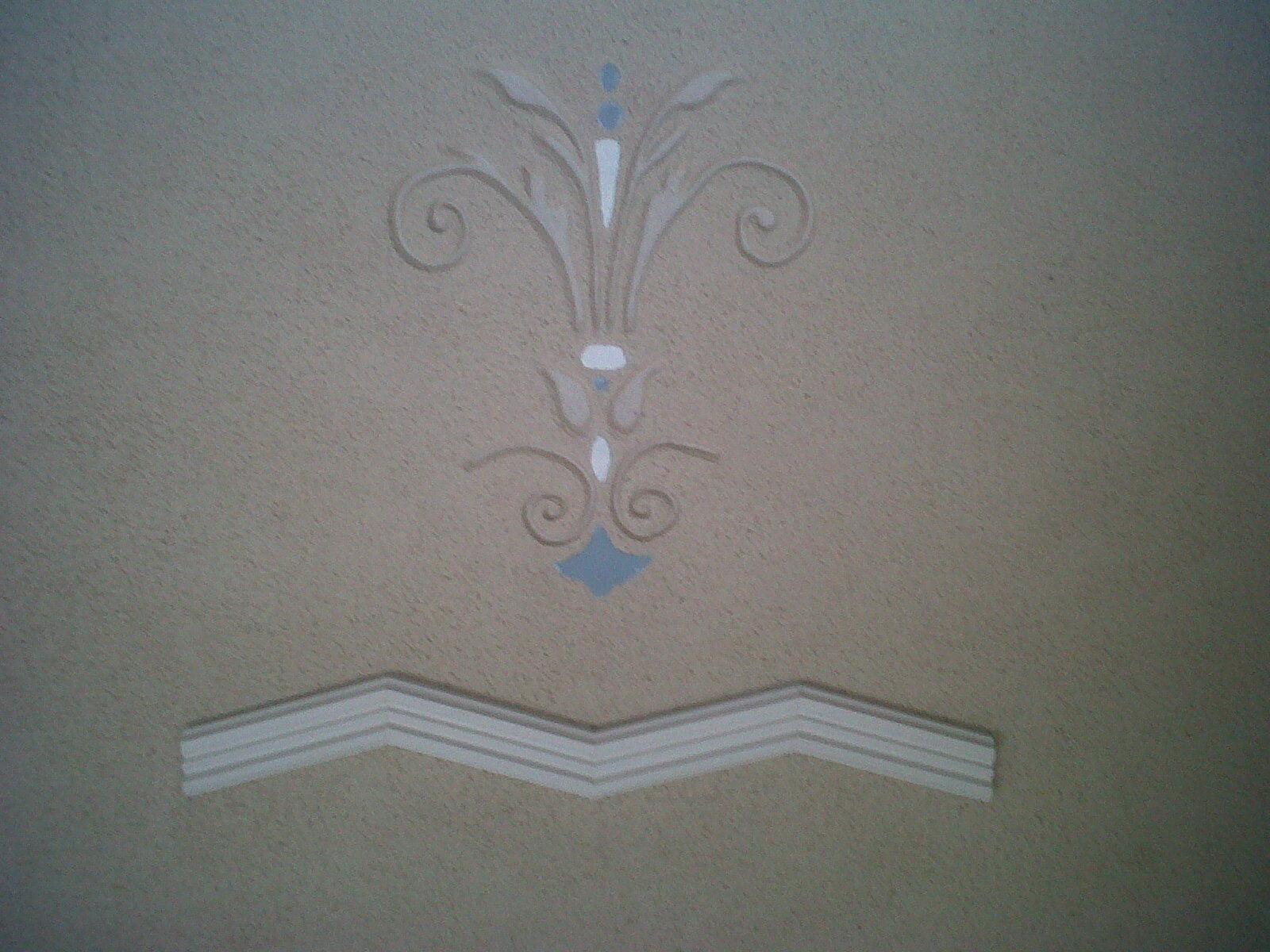 Box plâtre