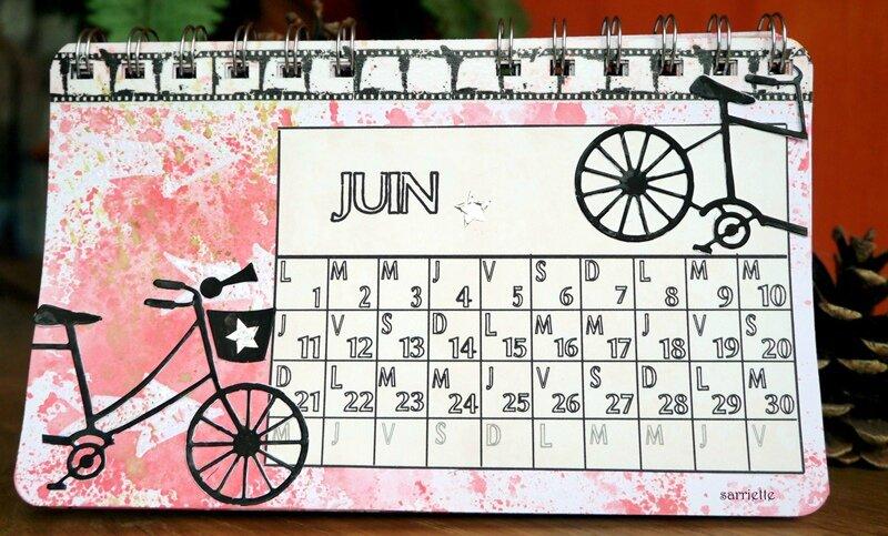 8 juin