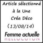Sélection HC