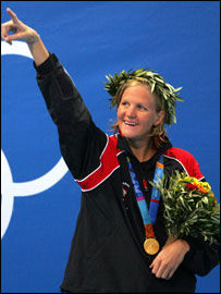 _39980530_kirstycoventry203