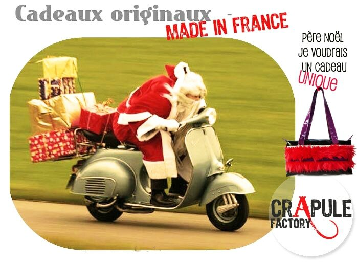sliver concours pere noelpsd