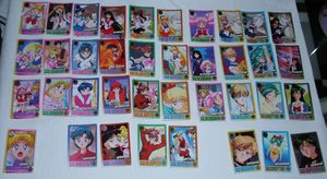 sailor_moon_graffiti_card_6