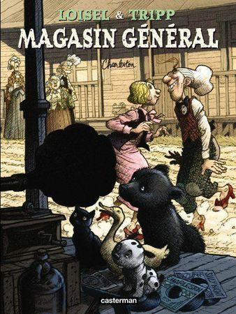 Magasin-General-Charleston-Couv