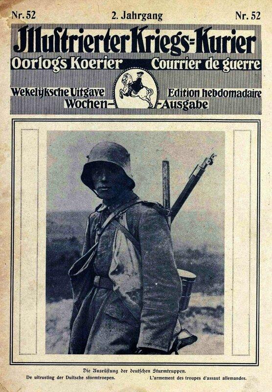 19140101-Illustrierter_kriegs-kurier_=_oorlogskoerier_=_courrier_de_guerre-001-CC_BY