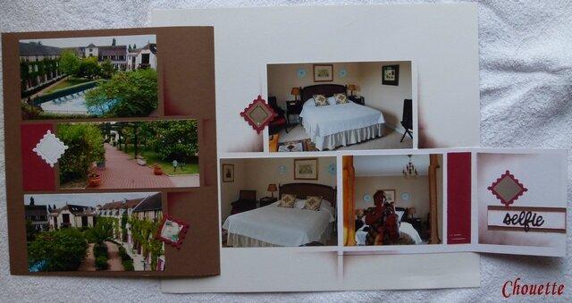 L'hotel 3