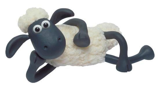 shaun-le-mouton