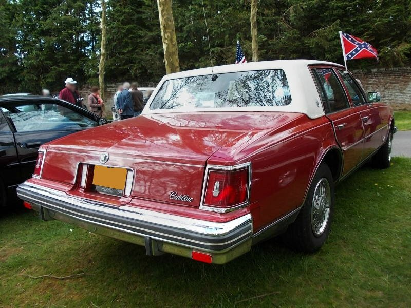 CadillacSeville1978ar1