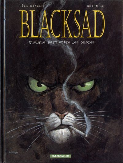 Blacksad_couv1