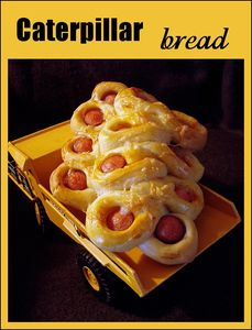 caterpillarbread__14_