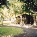 village près de port résolution_73