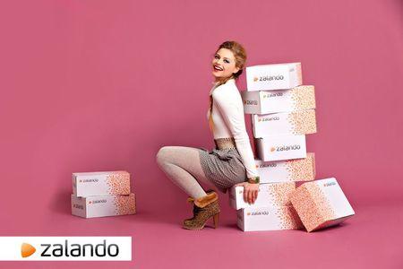 zalando-paquets