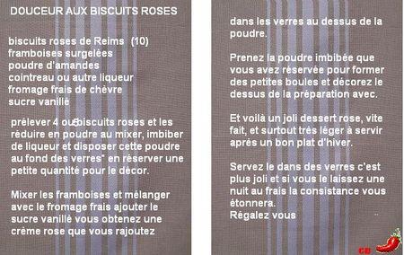 DOUCEUR_AUX_BISCUITS_ROSES