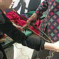npz_JPO Olga ateliers (9)