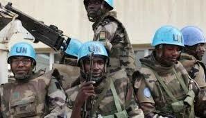 FIN DE MISSION/ VOICI LES 9 CRIMES IMPUNIS DE L'ONUCI EN CÔTE D'IVOIRE