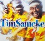 sameke
