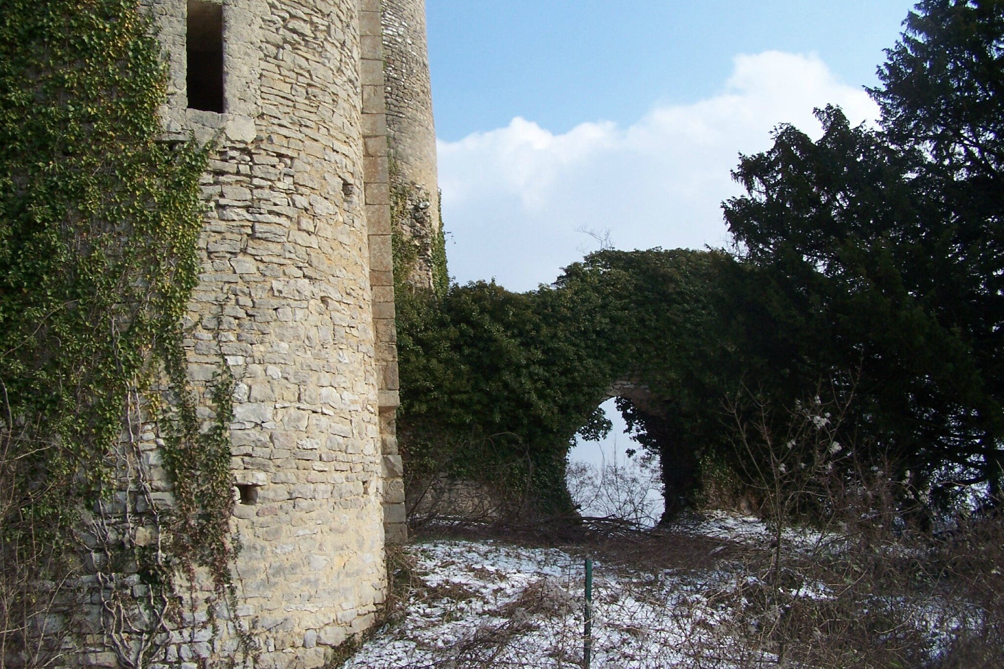 chateau de jouy 8