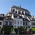 Open-Live-Writer/Je-cours-_F029/Pont de l'Arche 3_thumb