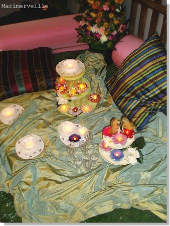 tea_party_lumineuse_1