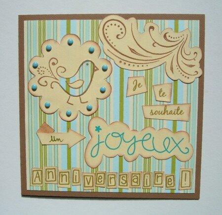 Carte_Joyeux_Anniversaire__