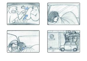 storyboardS0902