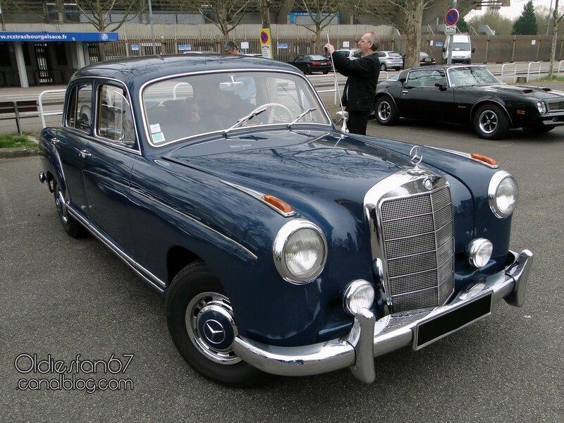 mercedes-220s-ponton-1956-1959-01