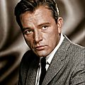 Richard burton.