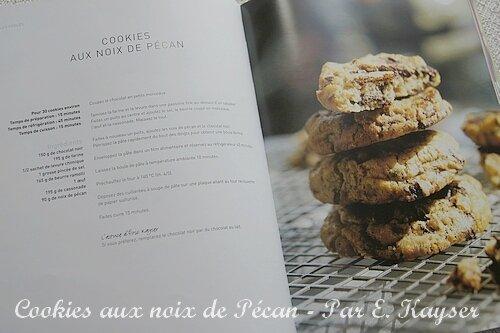 Cookies_pekan002