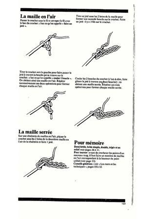 crochet_gaucheres_2