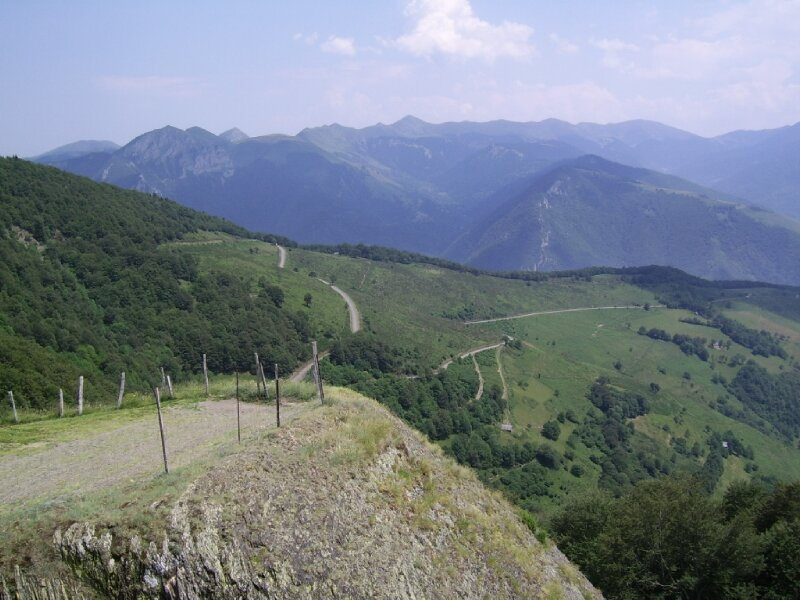 Col d'Aspin (7)