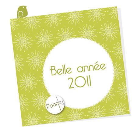 belle_annee2